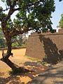 Views from and around Thalasserry fort - Tellicherry fort, Kerala, India (72).jpg