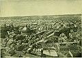 Views of Providence (1900) (14587365968).jpg