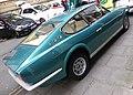 Vignale Fiat 125 Samantha (1969) (33415536764).jpg