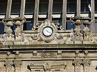 Vigo - Bankinter 2.jpg