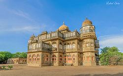 Vijay Vilas Palace.jpg