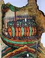 Vikings drakar.jpg