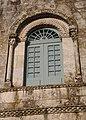 Vilar de Frades Window.JPG