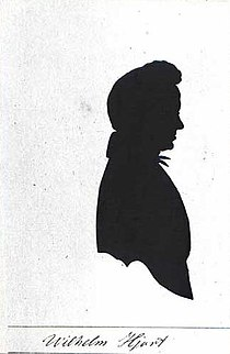 Vilhelm Hjort by Fausing.jpg