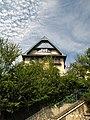 Villa-Landhaus Kierlinger Strasse (Klosterneuburg) 01.JPG