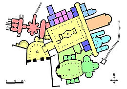 Villa-del-Casale-plan-color-bjs-1.jpg