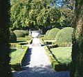Villa Boveri, Parkeinsicht.JPG