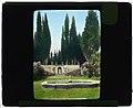 Villa Falconieri, Frascati, Lazio, Italy. LOC 7419863326.jpg