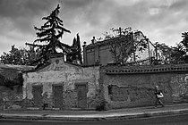 Villa Maria (Lleida) 2.jpg
