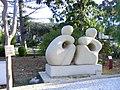 Villa Rundle Gardens, Rabat (Victoria), Gozo, Malta 08.jpg