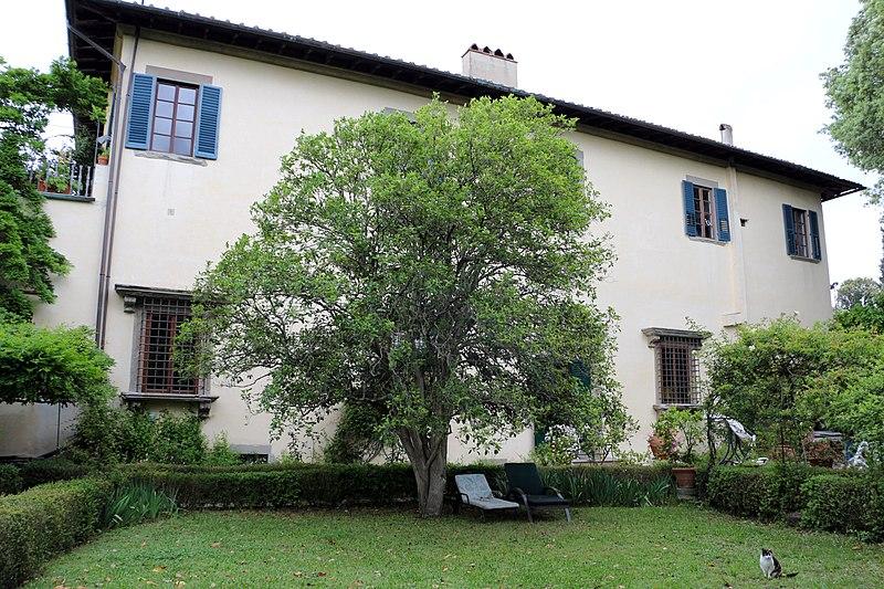 File:Villa castellani di bellosguardo.JPG