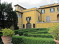 Villa schifanoia, ext., 11.JPG