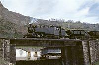 Villager-de-Laciana 04-1983 Baldwin No 5-c.jpg