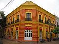Villahermosa Centro histórico 3.JPG