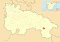 Villarroya ubicacón.png
