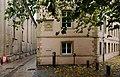 Ville de Luxembourg - Ancient Convent Saint-Sophie.jpg
