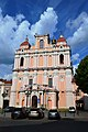 Vilnius Landmarks 19.jpg