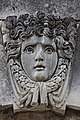 Vincennes - Mascaron - PA00079920 - 012.jpg
