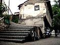 Vintage house, Albania.jpg