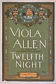 "Viola Allen as ""Viola"" in Shakespeare's comedy, Twelfth night LCCN2014636747.jpg"