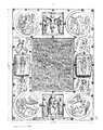 Viollet-le-Duc - Dictionnaire raisonné du mobilier français de l'époque carlovingienne à la Renaissance (1873-1874), tome 1-34.png