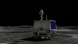 Viper rover drilling on moon.jpg
