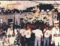 Virgen de Olot antigua titular década de los 80.png
