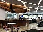 Virgin Australia Lounge Perth Airport Terminal 1 - Domestic 02.jpg