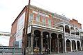 Virginia City - panoramio (53).jpg