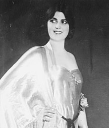 Virginia Rappe LCCN2014713221(crop).jpg