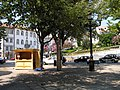 Viseu, Largo do Rossio (5986890435).jpg