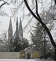 Vishegrad Winter Cemetery.jpg