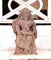 Vishnu Sculpture 1, 19th C.A.D.jpg
