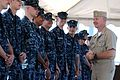 Visit to Naval Submarine Base New London DVIDS306033.jpg