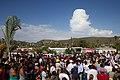 Visita a zonas afectadas en Los Cabos, Baja California. (15097731070).jpg