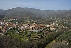 Vista Garganta La Olla 2020An004.jpg