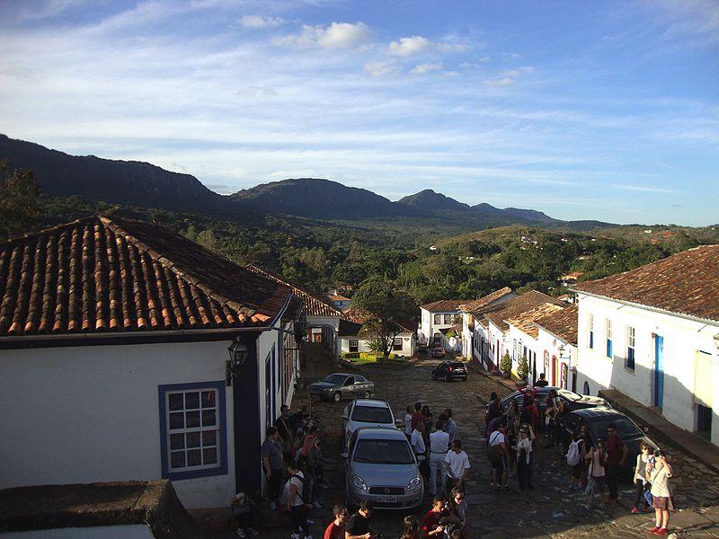 File:Vista a partir da Igreja Matriz de Santo Antônio.jpg