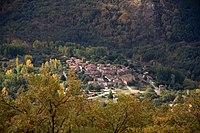 Vista de El Cardoso de la Sierra.JPG