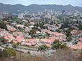 Vista de Prebo desde el casupo - panoramio.jpg