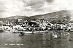 Vista do Funchal e do cais regional, 1936.jpg