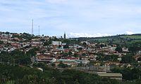 Vista parcial Piraju REFON.jpg