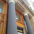 Vitoria - Banco Santander en la calle Dato.jpg