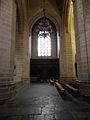 Vitré (35) Église Notre-Dame Intérieur 04.JPG