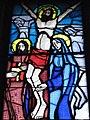 Vitraj Crkva Gospe Trsatske 1.jpg