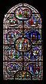 Vitraux de l'église saint pierre04.jpg