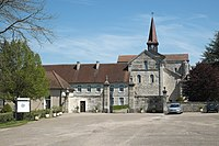 Vitreux Abbaye Notre-Dame d'Acey 993.jpg