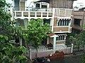 Vitthal Nagar, Varachha, Surat, Gujarat 395006, India - panoramio (1).jpg