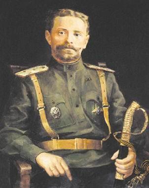 Vladimir Kappel