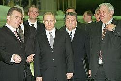 Vladimir Putin 21 January 2002-7.jpg