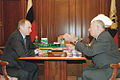 Vladimir Putin 28 December 2001-3.jpg